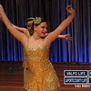 Civic-Dance-Center-2013-Nutcracker (53)