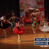 Civic-Dance-Center-2013-Nutcracker (383)
