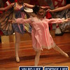 Civic-Dance-Center-2013-Nutcracker (316)