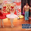 Civic-Dance-Center-2013-Nutcracker (379)