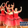 Civic-Dance-Center-2013-Nutcracker (326)