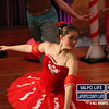 Civic-Dance-Center-2013-Nutcracker (387)