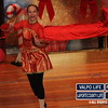 Civic-Dance-Center-2013-Nutcracker (378)