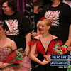 Civic-Dance-Center-2013-Nutcracker (411)