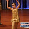 Civic-Dance-Center-2013-Nutcracker (54)