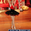 Civic-Dance-Center-2013-Nutcracker (347)