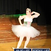 Civic-Dance-Center-2013-Nutcracker (363)