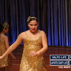 Civic-Dance-Center-2013-Nutcracker (58)