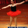 Civic-Dance-Center-2013-Nutcracker (114)
