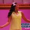 PHS-Spring-Musical-2013 016