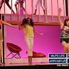 PHS-Spring-Musical-2013 019