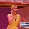 PHS-Spring-Musical-2013 027