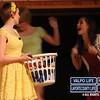 PHS-Spring-Musical-2013 007