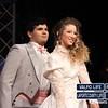 PHS-Spring-Music-The-Wedding-Singer 023