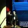 PHS-Variety-Show-2013 (12)