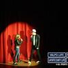 PHS-Variety-Show-2013 (15)