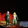 PHS-Variety-Show-2013 (17)