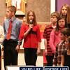 St_Paul_Christmas_Concert 026