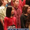 St_Paul_Christmas_Concert 019