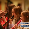 St_Paul_Christmas_Concert 003