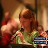 St_Paul_Christmas_Concert 006