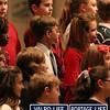 St_Paul_Christmas_Concert 024