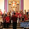 St_Paul_Christmas_Concert 025