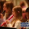 St_Paul_Christmas_Concert 002