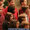 St_Paul_Christmas_Concert 023