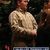 St_Paul_Christmas_Concert 022
