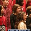 St_Paul_Christmas_Concert 018