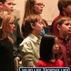 St_Paul_Christmas_Concert 020