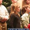 St_Paul_Christmas_Concert 021