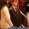 St_Paul_Christmas_Concert 015