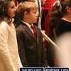 St_Paul_Christmas_Concert 017