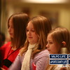 St_Paul_Christmas_Concert 011