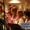 St_Paul_Christmas_Concert 008
