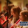 St_Paul_Christmas_Concert 004