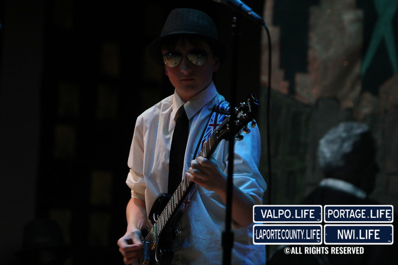 The_Blues_Project_Show (72)