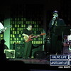 The_Blues_Project_Show (74)