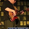 The_Blues_Project_Show (90)