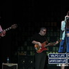 The_Blues_Project_Show (87)