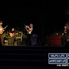 The_Blues_Project_Show (88)