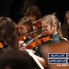 VCS_Orchestras_Grades_5_8_Fall_Concert_2011 (13)