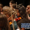 VCS_Orchestras_Grades_5_8_Fall_Concert_2011 (15)