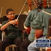 VCS_Orchestras_Grades_5_8_Fall_Concert_2011 (1)