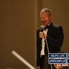 VCS_Orchestras_Grades_5_8_Fall_Concert_2011 (5)