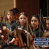 VCS_Orchestras_Grades_5_8_Fall_Concert_2011 (17)
