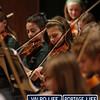 VCS_Orchestras_Grades_5_8_Fall_Concert_2011 (9)