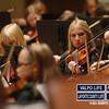 VCS_Orchestras_Grades_5_8_Fall_Concert_2011 (18)